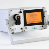 EQF 3200 - Radon/Thoron gas and daughter product monitor system