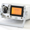 A²M 4000 - Radioactivity and gas monitoring system