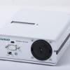Radon-Scout PLUS - Radonmonitor