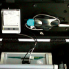 Transport and Measurement Case (Radon Accessory)