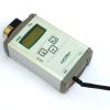 poCAMon zur Messung radioaktiver Aerosole (2014-08-12)