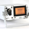 A²M 4000 :: Radioactivity and gas monitoring system