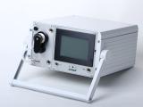 RPM2200 :: Radon-/Thoron-Folgeprodukt-Monitor