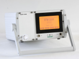 RTM 2200 :: Radon and thoron measurement system