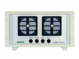 Indoor Air Sensor