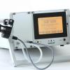 Electronic Radon Monitor
