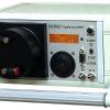 Radon Scout PMT :: Radonmessgerät mit Lucas-Zelle
