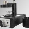 VacuTube :: Vacuum chamber