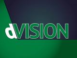 dVISION :: Anwendersoftware für DACM-basierte Geräte