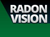 Radon Vision